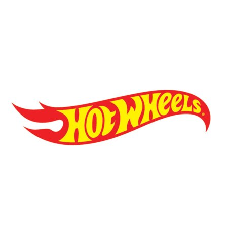 Hot Wheels City Track Pack #1 Stright+Stright