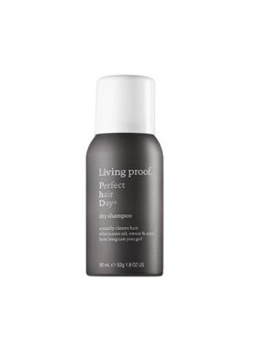 Living Proof Perfect Hair Day Dry Shampoo, 1.8oz