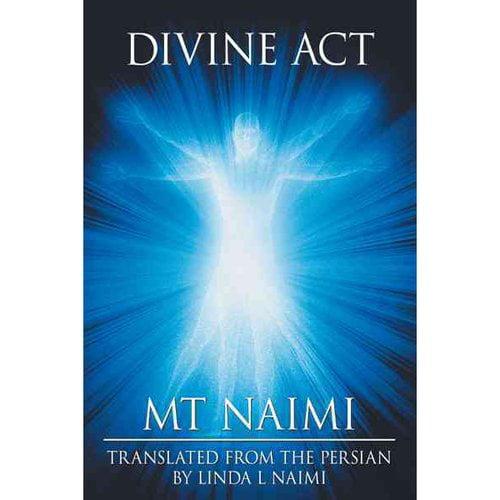 Divine Act