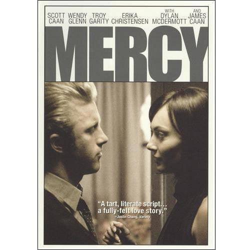 Mercy (Widescreen)
