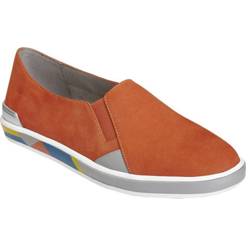 Fun For All Slip-On by Aerosoles®