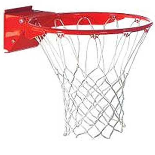 Basketball Rims & Nets