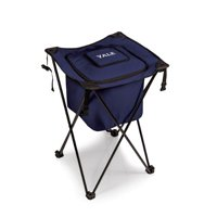 Picnic Time NCAA Sidekick Picnic Cooler