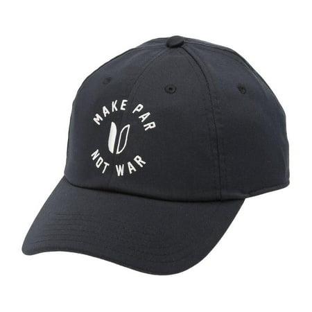 Linksoul 2018 Make Par Not War Chino Hat - Walmart.com 09e7fdd86f8