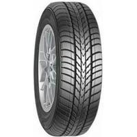Forceum D600 195/60R15 91 V Tire