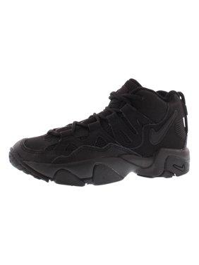 358f6f5af927 Product Image Nike Air Slant Preschool Kid s Shoes