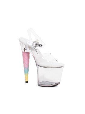 b48e750a36ce Product Image Dashing Unicorn Platform Sandal