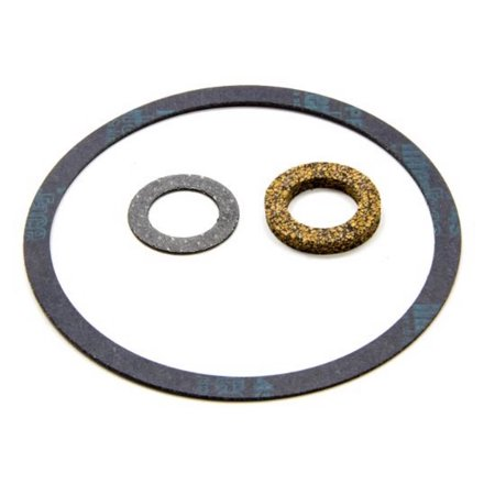 Factory New Mopar Part # P5249320 Oil Filter Adapter Gasket for Chrysler, Dodge, Jeep, and Ram
