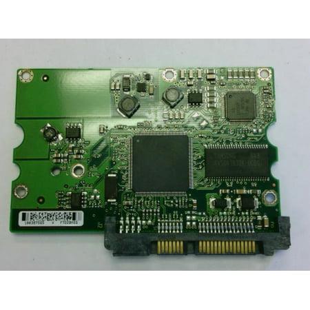 ST3160812AS, ST3160812AS, 3.ADJ, 100387565 U, Seagate SATA 3.5