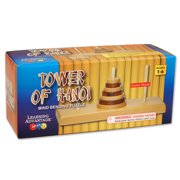 Learning Advantage™ Tower of Hanoi Puzzle
