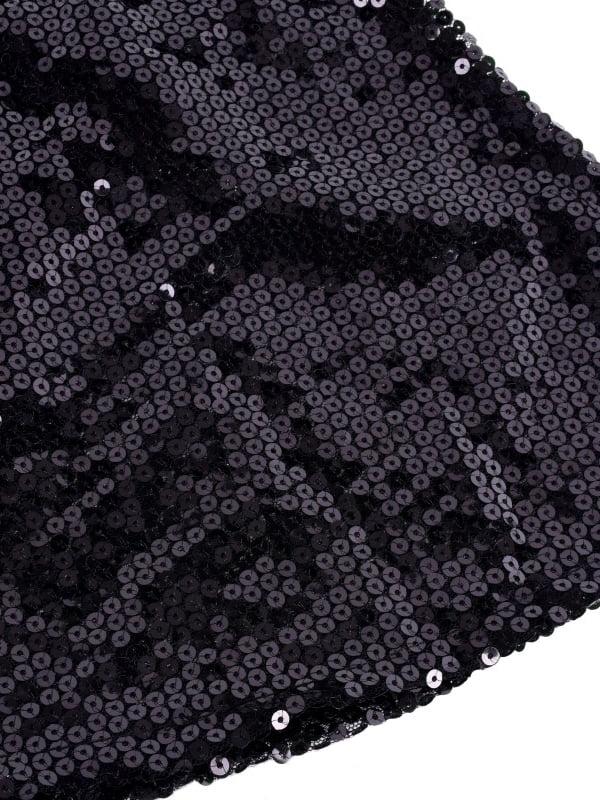 a99bffdb27e18f OUMY - OUMY Women Sequin Sparkle Glitter Shirt Tops Blouse - Walmart.com