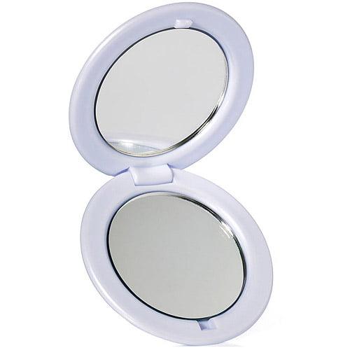 e.l.f. Essential Travel Mirror - Travel Mirror
