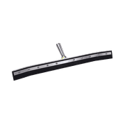 (Price/Pack)O-Cedar Commercial 96823-S 24 Curved Floor Squeegee