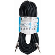SPEAKER CABLE 50' 12G