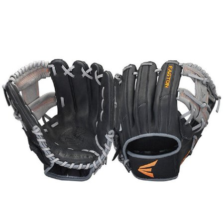Infield Protector - Easton 11.5