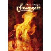 Feuergott - eBook