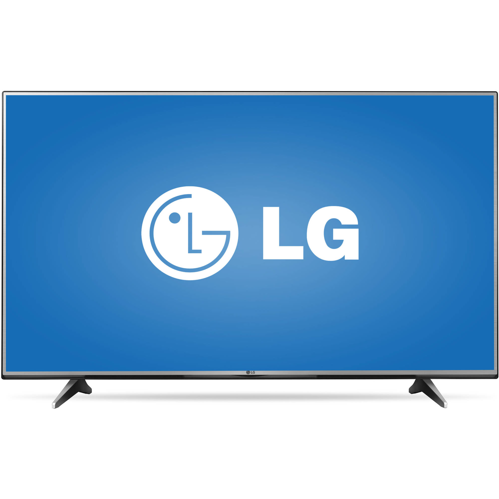 "LG 65UH6150 65"" 4K Ultra HD 2160p 120Hz LED Smart HDTV (4K x 2K)"