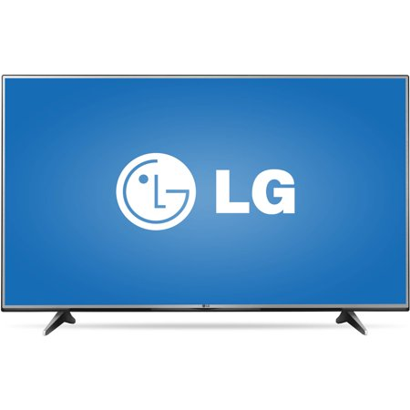 LG 65UH6150 65″ 4K Ultra HD 2160p 120Hz LED Smart HDTV (4K x 2K)