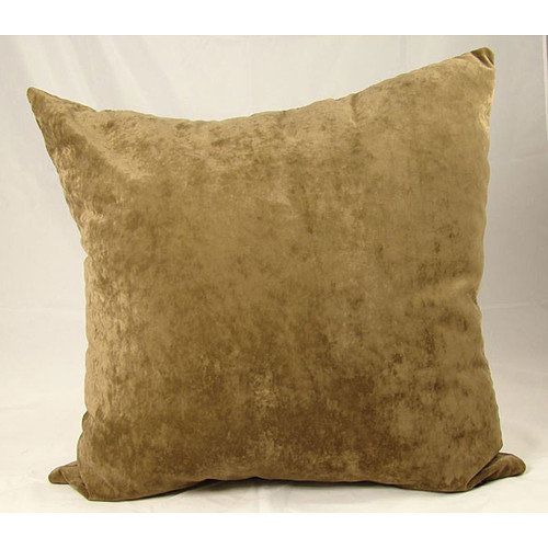 American Mills Altima Pillow (Set of 2)