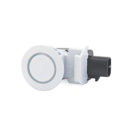 Auto Parking Sensor - Unique Bargains Auto Car PCD Rear Parking Sensor for Toyota Corolla Camry 89341-12050