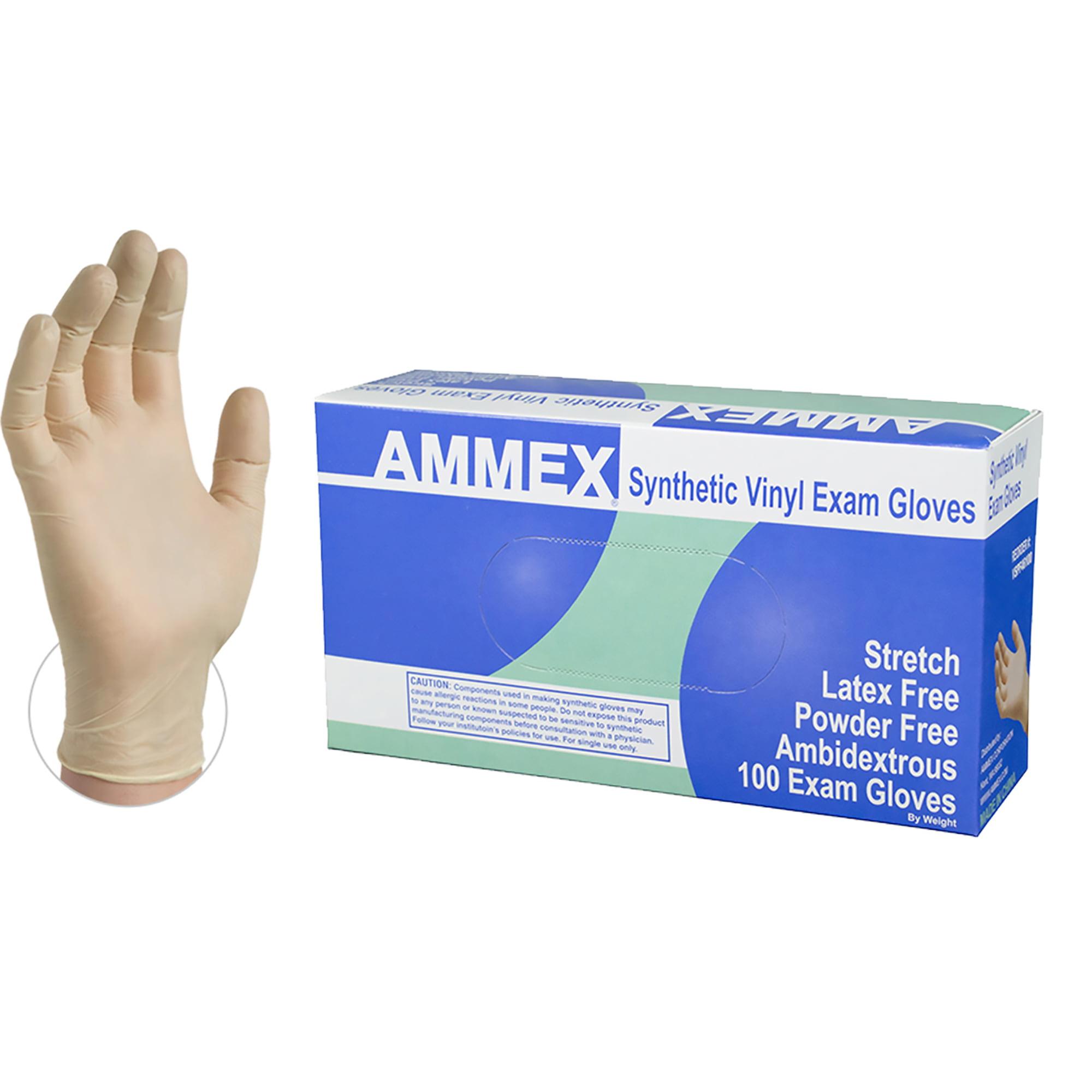 Disposable gloves walmart coral bath rugs