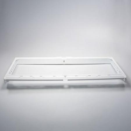 Whirlpool Wp67003854 Refrigerator Crisper Drawer Frame
