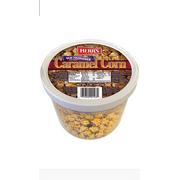 Herr's Old Fashioned Caramel Corn 7 oz. (3 Tubs)