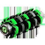 New Archery Products 60196 NAP Apache EQ Stabilizer - Green