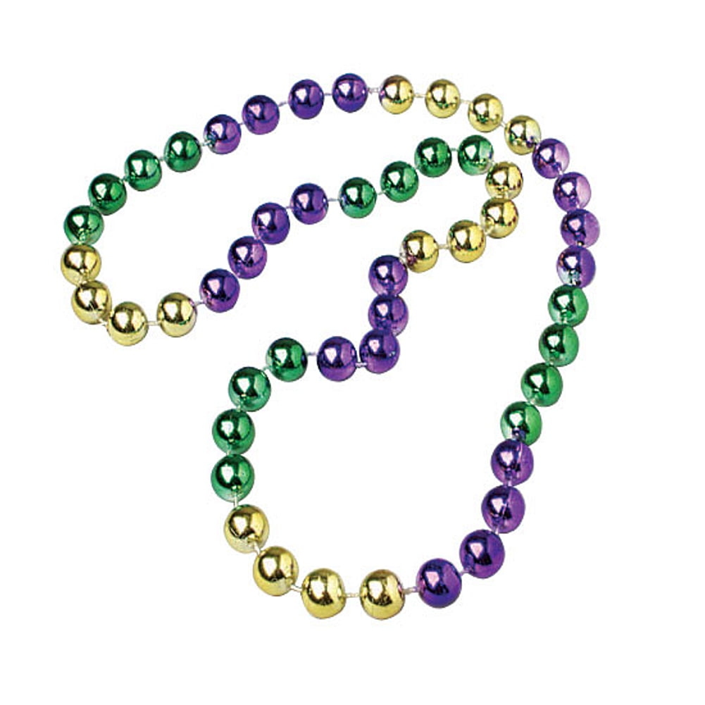 beads classical carnival composers happy gras mardi your adventure for begin music