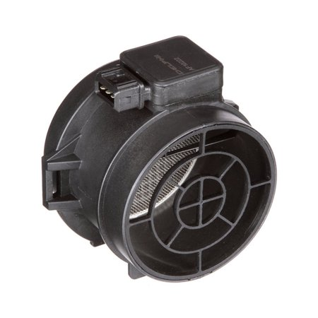 Delphi AF10222 Mass Air Flow Sensor