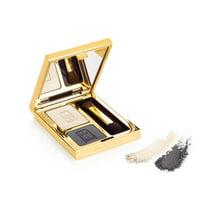 Elizabeth Arden Beautiful Color Eye Shadow Duo #05 Black Tie