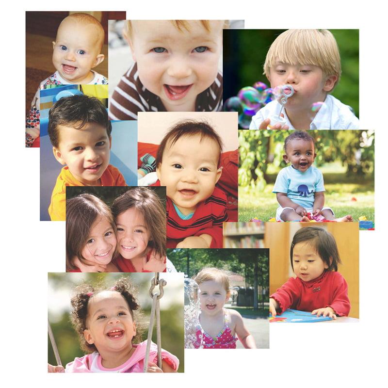 Toddler Time Poster Set - image 1 de 1