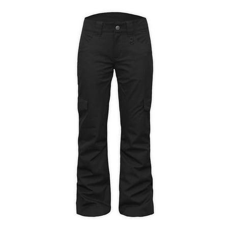 Boulder Gear Women's Skinny Flare Shell - Hardshell Pants