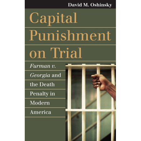 capital punishment cheap effective unethical Cupp: two recent botched executions, one in ohio and one in oklahoma, have prompted renewed soul-searching among americans over whether capital punishment is either humane or effective.