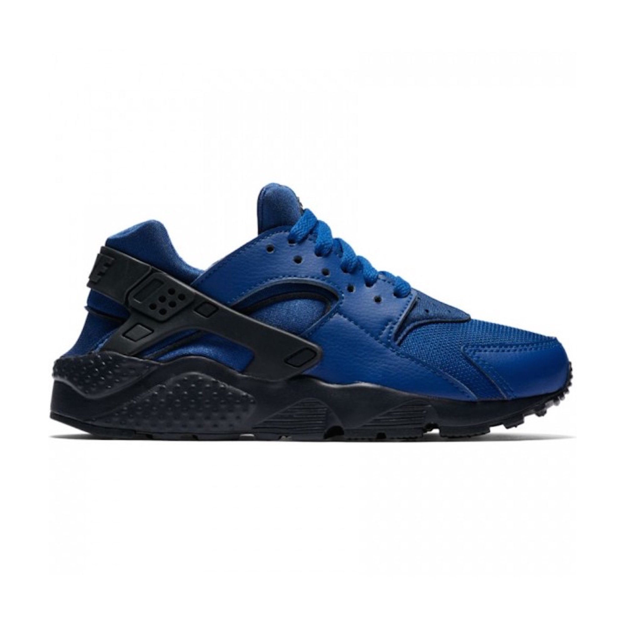 a07bab66df5c Buy Nike Kids Air Huarache Run GS Fashion Sneakers