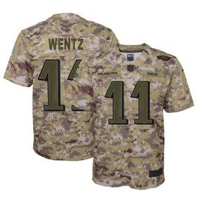 low priced 1b7ca 9ce22 Philadelphia Eagles Team Shop - Walmart.com