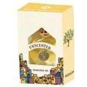 Anointing Oil-Unscented-1/2 oz