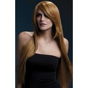 Fever Amber Wig (Auburn)