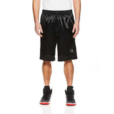 - Men's All Courts Basketball Shorts