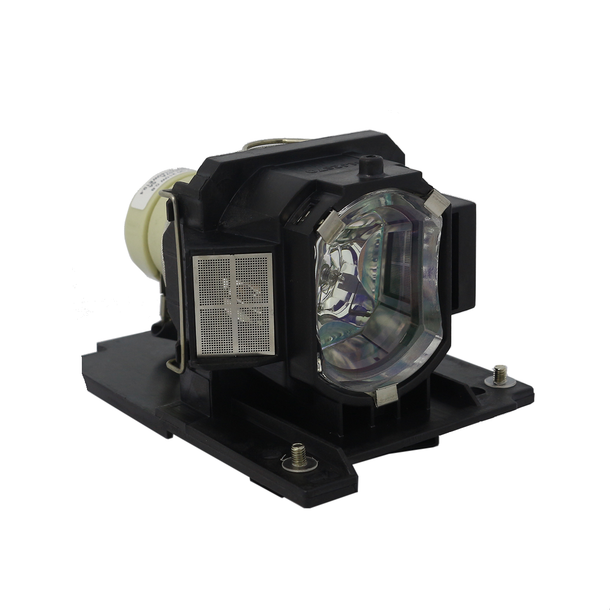 Lutema Economy Bulb for Dukane ImagePro 8924HW-RJ Projector (Lamp Only) - image 4 of 5