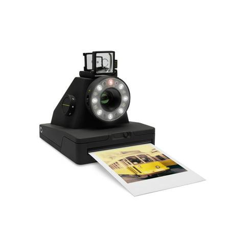 Polaroid Originals I-1 I-1 Analog Instant Camera