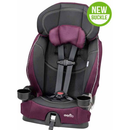 Evenflo Chase Car Seat Reese