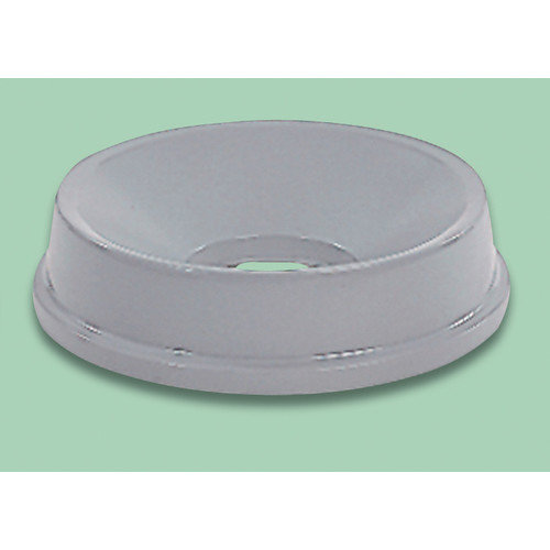 Rubbermaid Commercial Products Untouchable Round Funnel Top