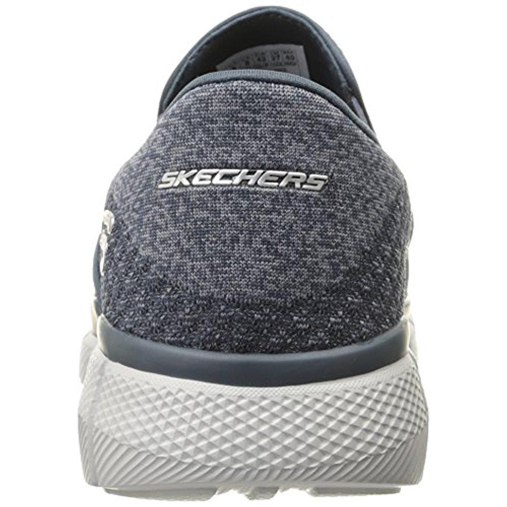 Skechers Skechers Sport Men's Equalizer 2.0 Wide Slip on