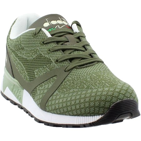 latest discount cute superior materials Diadora Mens N9000 MM Evo Athletic & Sneakers