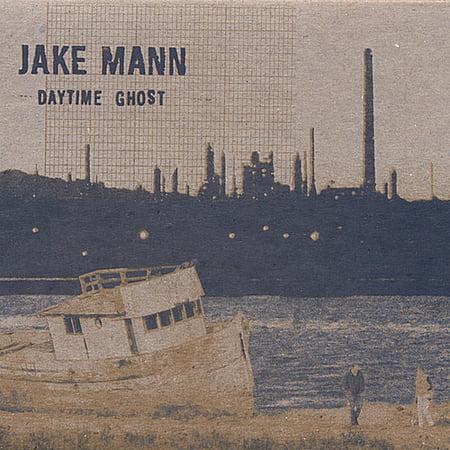 Daytime Ghost (Jaan E Mann)
