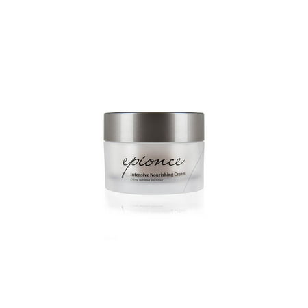 Epionce Intensive Nourishing Cream 1.7 oz / 50 ML - New in Box Almond Intensive Facial Cream