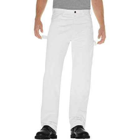Dickies - Men's Professional Painter Pants