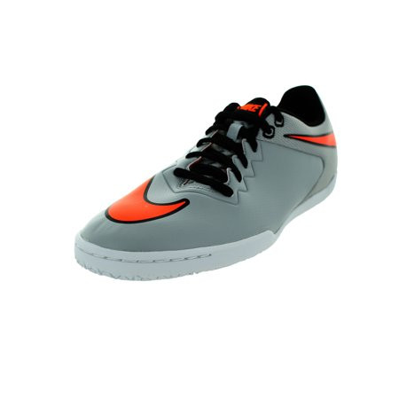 Nike Men's Hypervenomx Pro IC Indoor Soccer Shoe