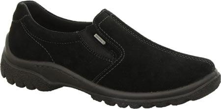 Women's ara Parson 49333 Slip-On Economical, stylish, and eye-catching shoes
